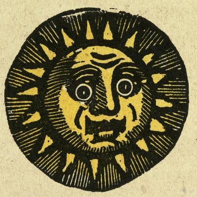 https://imgc.artprintimages.com/img/print/illustration-of-english-tales-folk-tales-and-ballads-the-face-of-the-sun_u-l-pv3g1j0.jpg?p=0