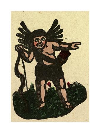 https://imgc.artprintimages.com/img/print/illustration-of-english-tales-folk-tales-and-ballads_u-l-pvt11b0.jpg?p=0