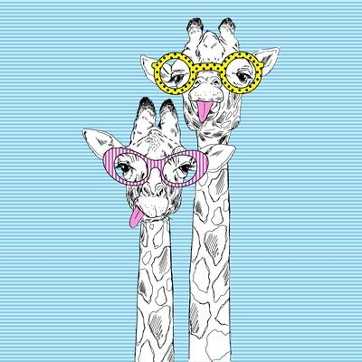 https://imgc.artprintimages.com/img/print/illustration-of-giraffes-in-funky-glasses_u-l-q1ams6s0.jpg?artPerspective=n