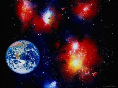 https://imgc.artprintimages.com/img/print/illustration-of-space-and-earth_u-l-p50bp00.jpg?p=0
