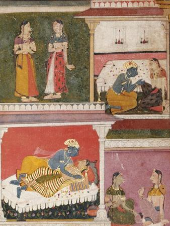 https://imgc.artprintimages.com/img/print/illustration-to-rasikapriya-of-keshau-das-mewar-early-17th-century_u-l-o6pn90.jpg?p=0