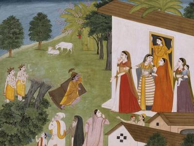 https://imgc.artprintimages.com/img/print/illustration-to-the-bhagvata-purana_u-l-pen9me0.jpg?p=0