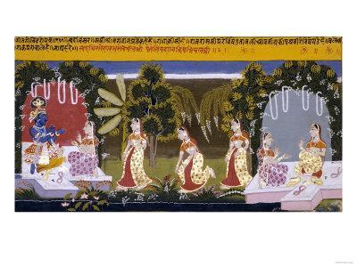 https://imgc.artprintimages.com/img/print/illustration-to-the-gita-gorinda-mewar-1720-1730_u-l-o6ojw0.jpg?p=0