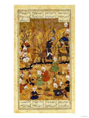 https://imgc.artprintimages.com/img/print/illustration-to-the-shahnameh-shiraz-persia-murhid-al-kabib-al-shirazi-1539-ad_u-l-o6p8m0.jpg?p=0