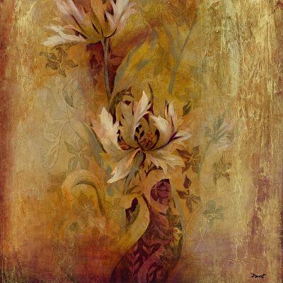 Illustrious II-Dysart-Giclee Print