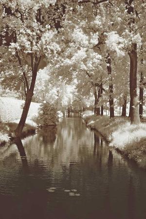 ily-szilyagi-water-under-the-bridge