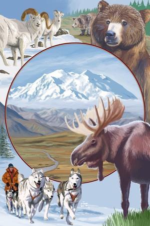 https://imgc.artprintimages.com/img/print/image-only-wildlife-montage-scenes_u-l-q1grdc40.jpg?p=0