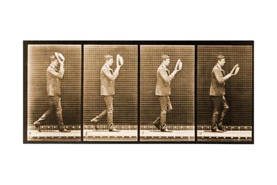 https://imgc.artprintimages.com/img/print/image-sequence-of-a-man-with-a-hat-walking-animal-locomotion-series-c-1887_u-l-puiwdf0.jpg?p=0