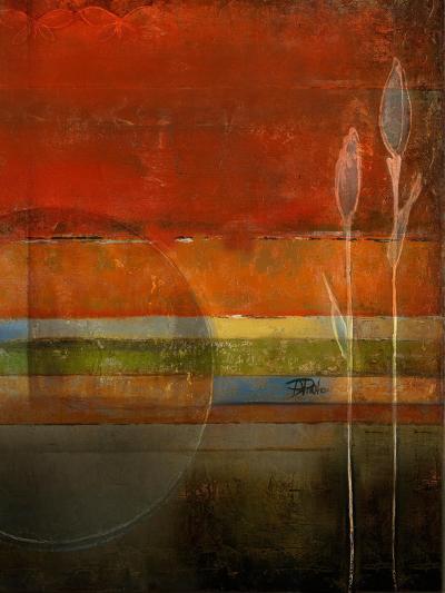 Imagination II-Patricia Pinto-Premium Giclee Print