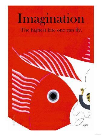 https://imgc.artprintimages.com/img/print/imagination_u-l-p28dtx0.jpg?p=0