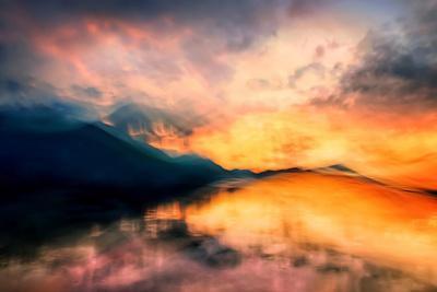 https://imgc.artprintimages.com/img/print/imagine-sunset_u-l-q1gvl4p0.jpg?artPerspective=n