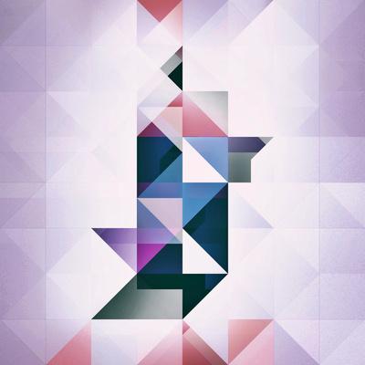 https://imgc.artprintimages.com/img/print/img-8765_u-l-f8y7yr0.jpg?p=0