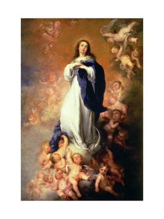 https://imgc.artprintimages.com/img/print/immaculate-conception-of-the-escorial-circa-1678_u-l-o2ay90.jpg?p=0