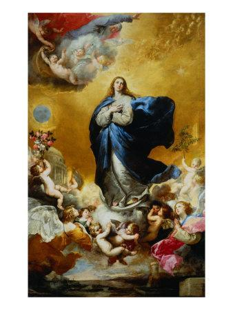 https://imgc.artprintimages.com/img/print/immaculate-conception_u-l-p9aeg40.jpg?p=0