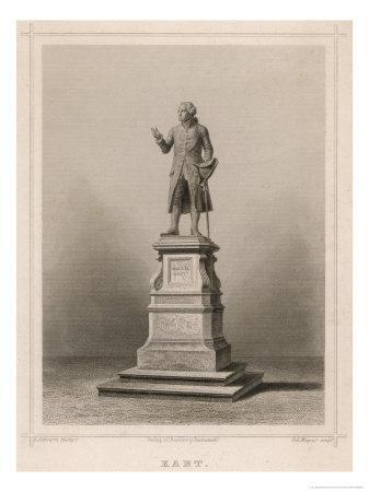 https://imgc.artprintimages.com/img/print/immanuel-kant-german-philosopher-commemorative-statue-in-konigsberg_u-l-owu150.jpg?artPerspective=n