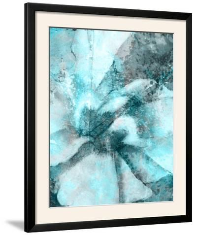 Immersed I-Pam Ilosky-Framed Photographic Print