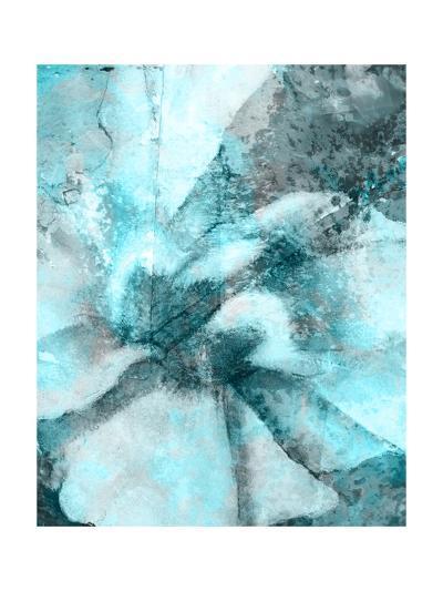 Immersed I-Pam Ilosky-Art Print