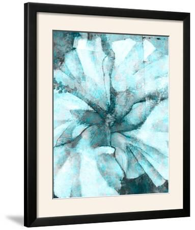 Immersed II-Pam Ilosky-Framed Photographic Print