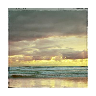 Immersed II-Ryan Hartson-Weddle-Art Print