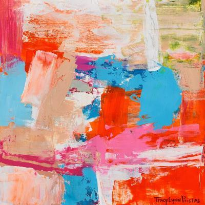 Immersed Sequence III-Tracy Lynn Pristas-Art Print