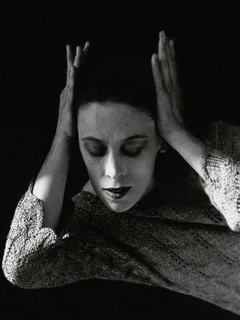 Vanity Fair - December 1931