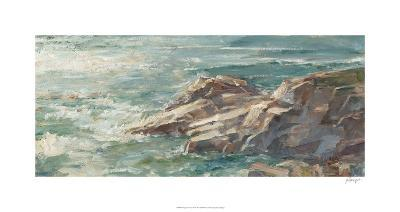 Impasto Ocean View IV-Ethan Harper-Limited Edition