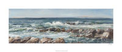 Impasto Ocean View V-Ethan Harper-Limited Edition