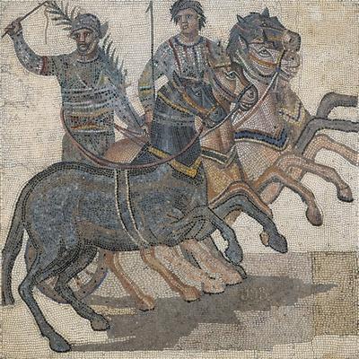 https://imgc.artprintimages.com/img/print/imperial-age-mosaic-depicting-chariot-race-3rd-century_u-l-prlrbr0.jpg?p=0