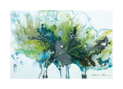 Imperial Frost-Natasha Barnes-Giclee Print