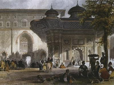 https://imgc.artprintimages.com/img/print/imperial-gate-of-topkapi-palace-and-fountain-of-sultan-ahmed-iii-istanbul-1839_u-l-p94kpz0.jpg?p=0
