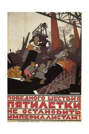https://imgc.artprintimages.com/img/print/imperialists-can-not-stop-the-triumphal-march-of-the-five-year-plan-1930_u-l-ptn81a0.jpg?p=0