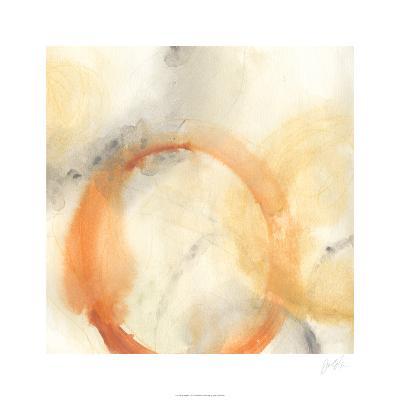 Implicit I-June Erica Vess-Limited Edition