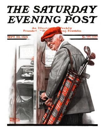 https://imgc.artprintimages.com/img/print/important-business-saturday-evening-post-cover-september-20-1919_u-l-pc6tz90.jpg?p=0