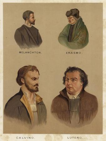 https://imgc.artprintimages.com/img/print/important-personalities-of-the-christian-reformation_u-l-ppwq8g0.jpg?p=0
