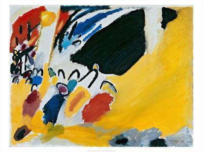 https://imgc.artprintimages.com/img/print/impression-lll-1911_u-l-f8kikb0.jpg?artPerspective=n
