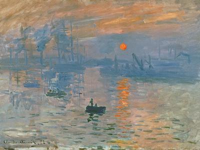 https://imgc.artprintimages.com/img/print/impression-sunrise-impression-soleil-levan-1872_u-l-ptohbt0.jpg?p=0