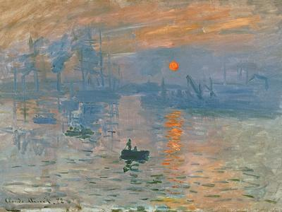 https://imgc.artprintimages.com/img/print/impression-sunrise-impression-soleil-levan-1872_u-l-q13edjy0.jpg?p=0