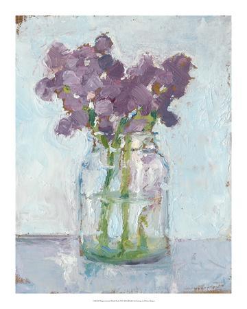https://imgc.artprintimages.com/img/print/impressionist-floral-study-ii_u-l-f8x30b0.jpg?p=0
