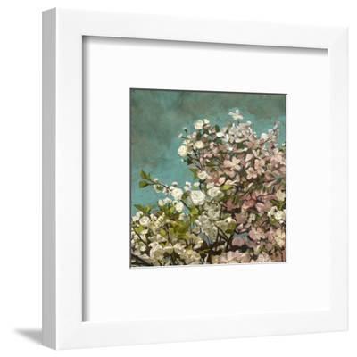 Impressions 03-Rick Novak-Framed Art Print