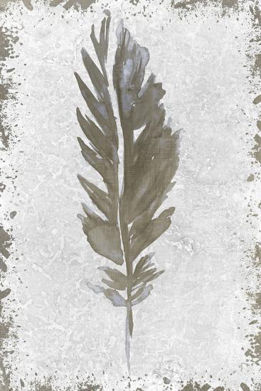 Imprint 1-Kimberly Allen-Art Print