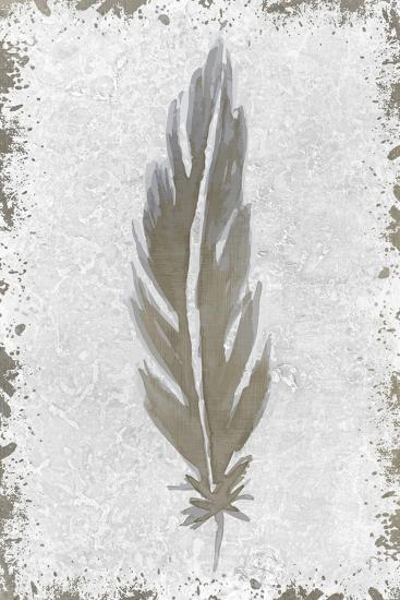 Imprint 2-Kimberly Allen-Art Print