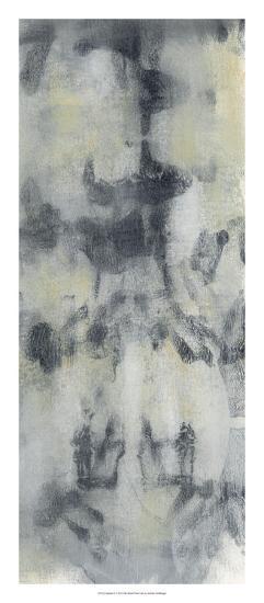 Imprint II-Jennifer Goldberger-Premium Giclee Print