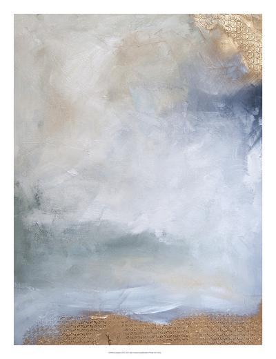 Imprint III-Julia Contacessi-Art Print