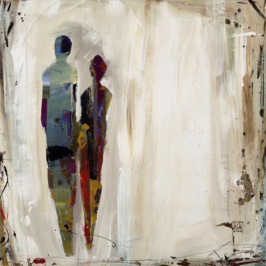 Imprint-Kelsey Hochstatter-Premium Giclee Print