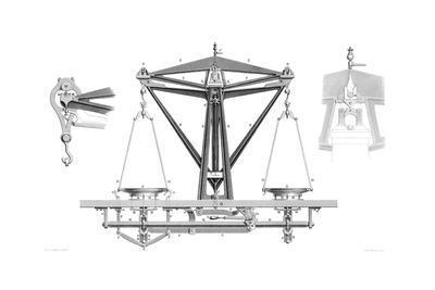 https://imgc.artprintimages.com/img/print/improved-balance-to-weigh-2000-ounces-1866_u-l-pthqzj0.jpg?p=0