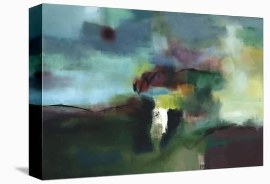 In a Moment-Nancy Ortenstone-Stretched Canvas Print