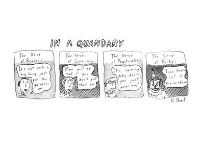 https://imgc.artprintimages.com/img/print/in-a-quandary-new-yorker-cartoon_u-l-pgt9w60.jpg?p=0