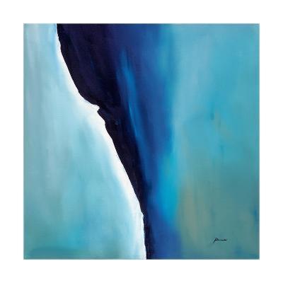 In Between-Sarah Parsons-Art Print