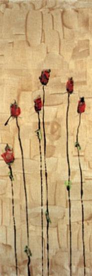In Bloom I-Gianfranco Pagani-Art Print