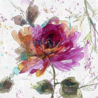 In Bloom I